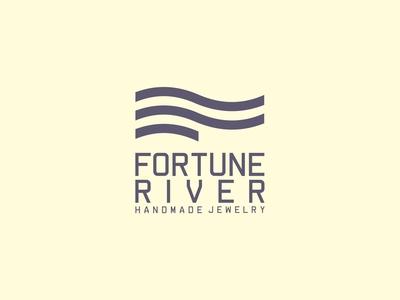 FORTUNE RIVER