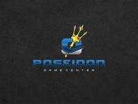 POSEIDON Game Center