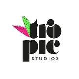 Tropic Studios