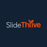Slide Thrive
