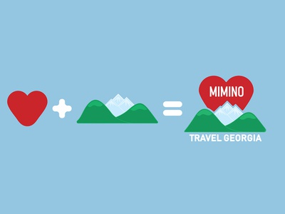 Mimino Travel Georgia