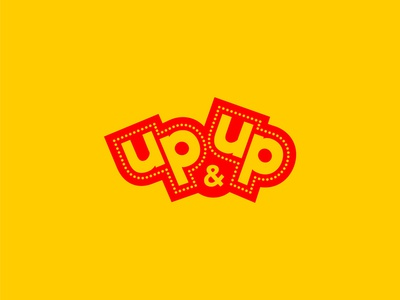 Up&Up