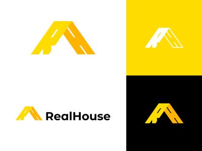 RealHouse