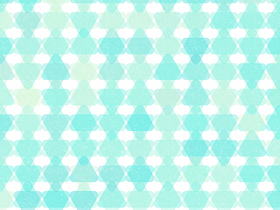 Processing Experiment - Rounded Stars sketch processing generative generated geometric star triangle pattern