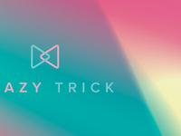 Crazy Trick - Open Graph Image