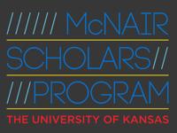 Scholars Program
