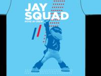JaySquad