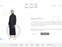 Cos concept1