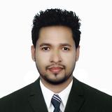 Maruf Ahmad