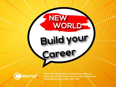 add banner add design clippmax facebook facebook ad branding advertising banner add banner