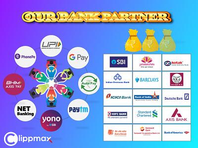 banner designer instragram facebook ad banner ad design banner banner designer