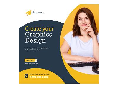 add banner adobe logo banner adobe photoshop illustration adobe illustrator fashion banneer banner ad instagram banner facebook ad add banner