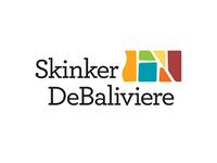 Skinker DeBaliviere