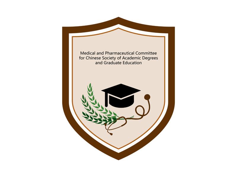 Medical degree LOGO design logo