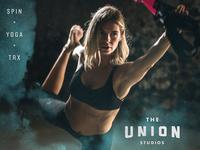 Union Brand Exploration