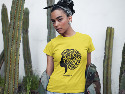 African American Text Design tshirt illustration typography graphicdesign stylish logo design