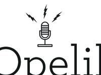 Opelika is Music