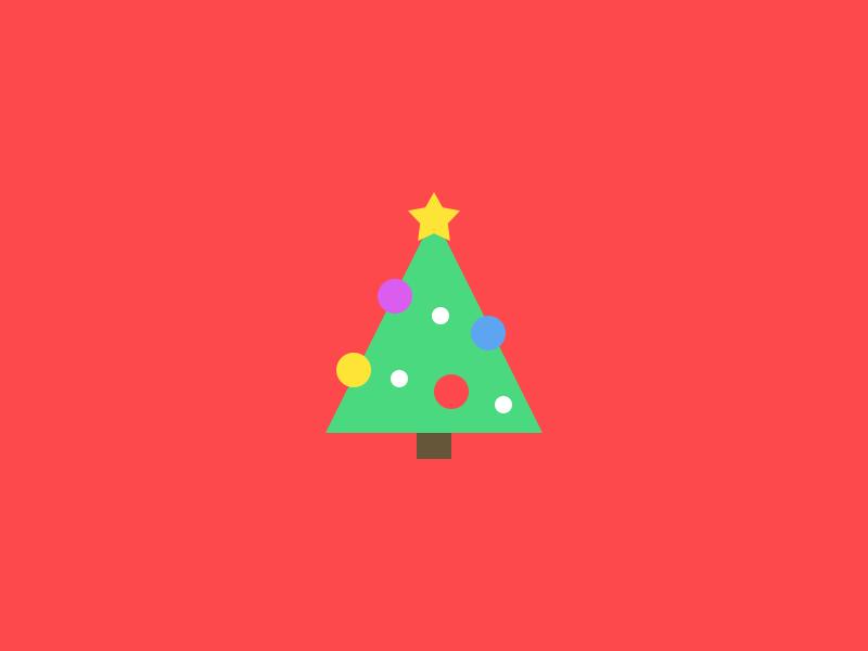 Merry Christmas² merry xmas christmas tree star globes lights