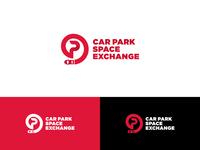 Car Park Logo