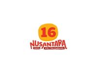 16 Nusantara