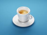 #stacemodajedemo Espresso