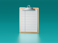 Clipboard Viewer
