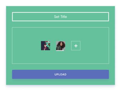 📤 File Upload 📤 progress input form button ui interface web upload file