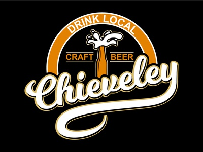 Chieveley City For Craft Beer Lovers
