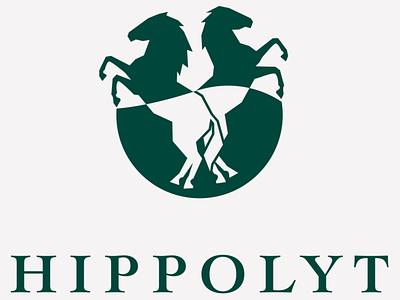 Hippolyt Logodesign logodesign