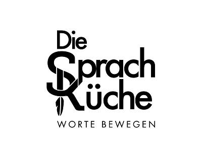 Die SprachKüche webdesign logodesign