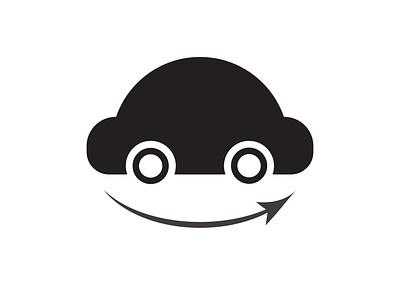 Logo-Areba design vector logo mark logo designer minimal branding design brand identity brand design branding brand car logodesign logo design logos logo