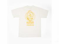 Desert Vortex Tour T-Shirt