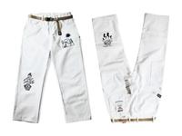 BYODC Utility Pants
