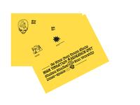 BYODC Card
