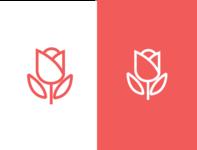 rose moline logo