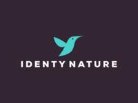 IDENTY NATURE