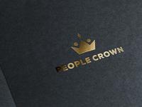 PEOPLE CROWN