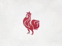 Roostar Logo