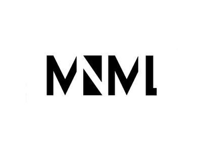 MNML logo minimal mnml