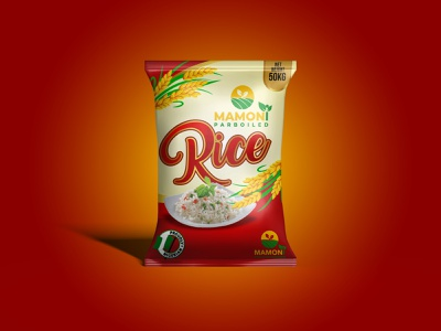 Product Packaging logo motion graphics graphic design 3d animation ui