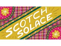 Scotch Solace