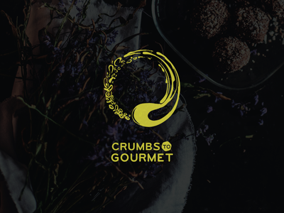 Crumbs to Gourmet
