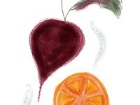Fruit & Veg combos
