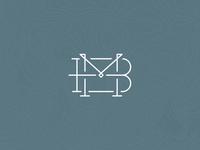 BM Adventure Logo