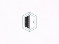 B Films Mark