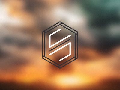 L/J photography logo mark j l