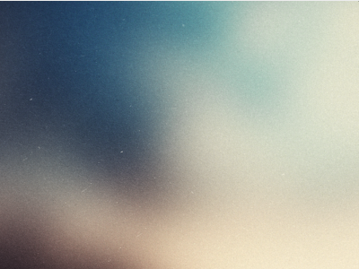 Blurred iPhone wallpaper