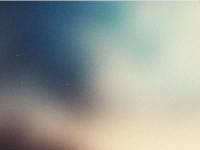 Blurred iPhone wallpaper wallpaper iphone blur blurred sky light download free background homescreen lockscreen