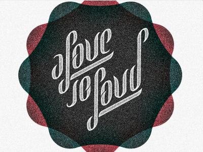 ALSL work in progress logo script texture