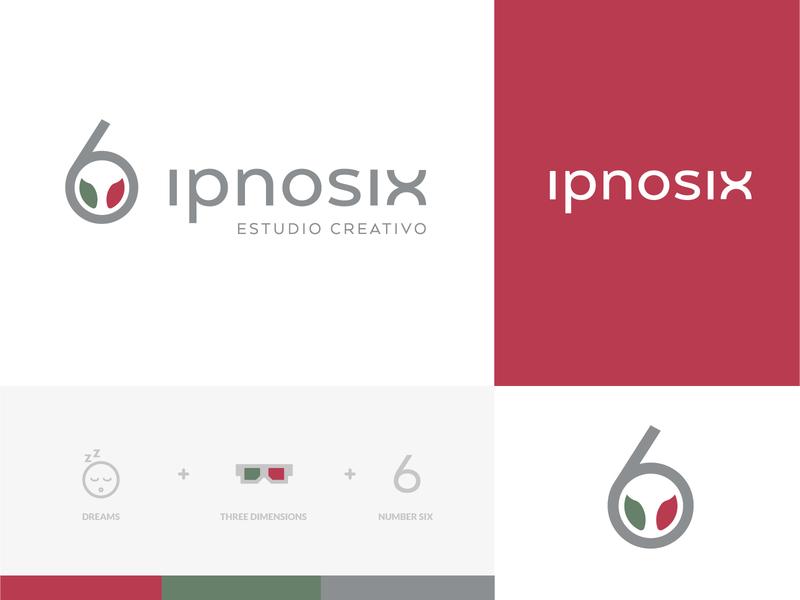 Branding of Ipnosix